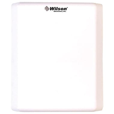 Wilson 700 - 2700 MHz Dual-Band 50 Ohm Wall-Mount Panel Antenna