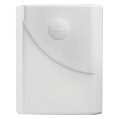 Wilson 700 - 2700 MHz Dual-Band 75 Ohm Wall-Mount Panel Antenna