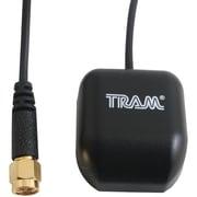 Tram GPS-MAG-SMA GPS Magnet Antenna