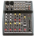Pyle® 10 Channel Balanced IMP Audio Mixer With Pre-Amp