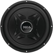 """Boss® Chaos EXXTREME 8"""" 600 W Single Voice Coil Subwoofer"""