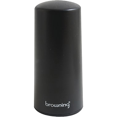 Browning® 2427 4G/3G LTE Wi-Fi Cellular Pre-Tuned Low-Profile NMO Antenna