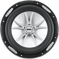 SSL SLR 12in. 2500 W Voice Coil Subwoofer with Polypropylene Cone