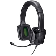 Tritton® TRI484010M02/02/1 Kama™ 3.3' Stereo Headset For Xbox One