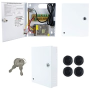 Spyclops™ SPY-DB5W5A 5-Way Power Distribution Box