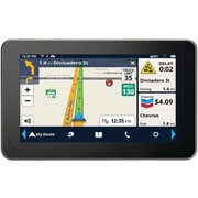 "Magellan® RoadMate® RV 9490T-LMB 7"" GPS Receiver With Free Lifetime Map & Traffic Updates"