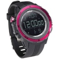 Pyle® PSWWM82 Digital Multifunction Sports Watches