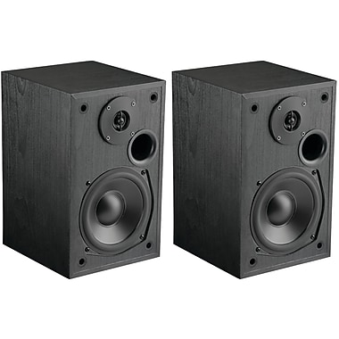 MTX® MONITOR5I 100W RMS 5 1/4