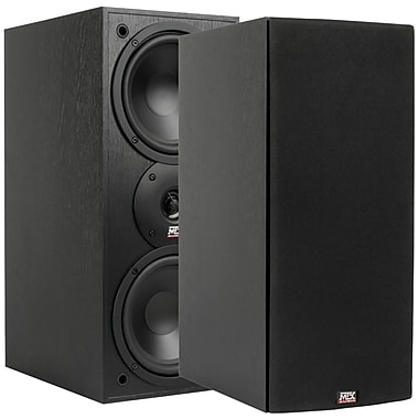 MTX® MONITOR60I 100W RMS 6.5