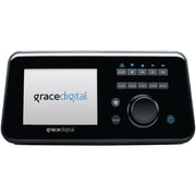 Grace Digital GDI-IRCA700 Primo Wi-Fi Receiver