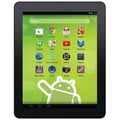 Zeki 8in. 8GB Android 4.3 Jelly Bean Tablet