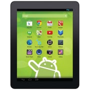 "Zeki 8"" 8GB Android 4.3 Jelly Bean Tablet"