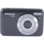 Polaroid IF424 14.1MP Digital Camera With Wi-Fi, Black