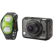 Coleman® CX12WP POV 1080p 5 Megapixel Sports & Action Camera, Black
