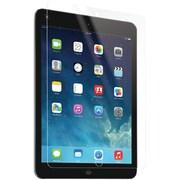 BodyGuardz™ ScreenGuardz Pure® Anti Glare Premium Glass Screen Protector For iPad Air, Clear