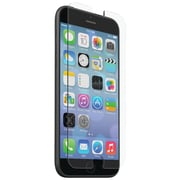 "Znitro Nitro Glass Screen Protector For 4.7"" iPhone 6, Clear"