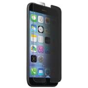 "Znitro Nitro Glass Privacy Screen Protector For 4.7"" iPhone 6, Clear"