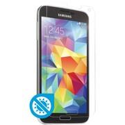 BodyGuardz™ ScreenGuardz HD® Impact™ Antiglare Screen Protector For Samsung Galaxy S5, Matte
