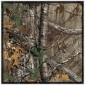 Realtree® RT6X6 6in. x 6in. Microfiber Cloth