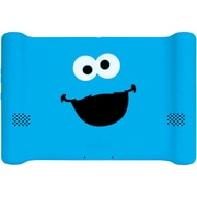 iSound® Comfort Grip Cases For Kindle Fire HD