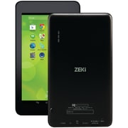Zeki 7 8GB Android KitKat Tablet