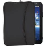 "iessentials Carrying Case For 9"" - 10"" Tablet, Black"