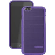Body Glove Rise Protective Case For 4.7 iPhone 6, Purple