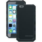 "Body Glove Dropsuit Protective Case For 5.5"" iPhone 6 Plus, Black"