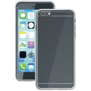 "Body Glove Prizm Protective Case For 5.5"" iPhone 6 Plus, Clear"
