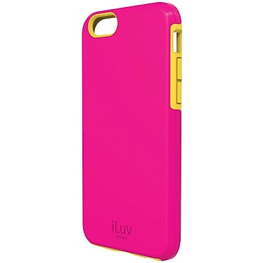 iLuv® Regatta Protective Case For 4.7