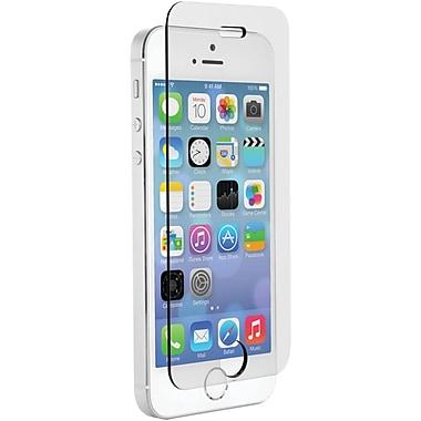 Znitro Nitro Glass Screen Protector For iPhone 5/5S/5C, Clear