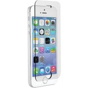 Znitro Nitro Glass Screen Protector For iPhone 5/5S/5C, Clear