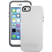 OtterBox® Symmetry Series Case For iPhone 5/5S, Glacier