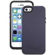 OtterBox® Symmetry Series Case For iPhone 5/5S, Denim