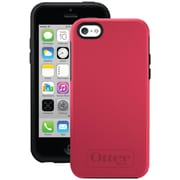 OtterBox® Symmetry Series Case For iPhone 5C, Candy Pink