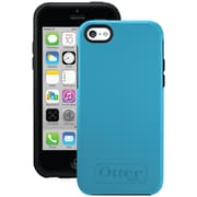 OtterBox® Symmetry Series Case For iPhone 5C, Snowcone Blue