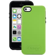 OtterBox® Symmetry Series Case For iPhone 5C, Apple Green