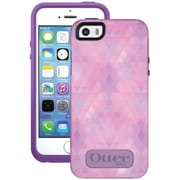 OtterBox® Symmetry Series Case For iPhone 5/5S, Dreamy Pink