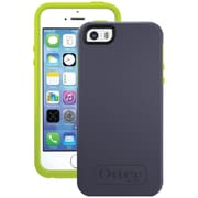 OtterBox® Symmetry Series Case For iPhone 5/5S, Lime Dream