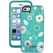 OtterBox® Symmetry Series Case For iPhone 5/5S, Eden Teal