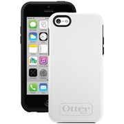 OtterBox® Symmetry Series Case For iPhone 5C, Eclipse
