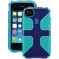 Speck® Candyshell® Grip Cases For iPhone 4S