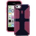 Speck® Candyshell® Grip Cases For iPhone 5C
