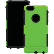 Trident™ Aegis Case For 5.5 iPhone 6 Plus, Green