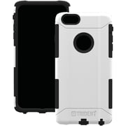 Trident™ Aegis Case For 5.5 iPhone 6 Plus, White