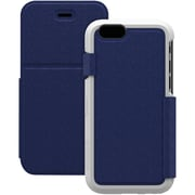 Trident™ Apollo Series™ Case For 4.7 iPhone 6, Blue
