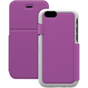 Trident™ Apollo Series™ Case For 4.7 iPhone 6, Purple