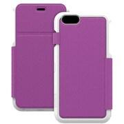 Trident™ Apollo Folio Case For 5.5 iPhone 6 Plus, Pink