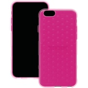 Trident™ Perseus Series® Case For 4.7 iPhone 6, Pink
