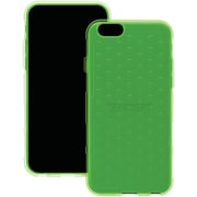 Trident™ Perseus Series® Case For 4.7 iPhone 6, Green